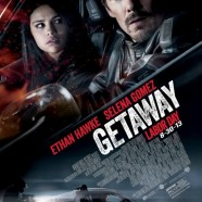 Погнали! (Getaway)