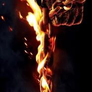 Призрачный гонщик 2 (Ghost Rider: Spirit of Vengeance)