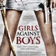 Девочки против мальчиков (Girls Against Boys)