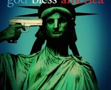Боже благослови Америку (God Bless America)