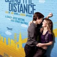 На расстоянии любви (Going the Distance)