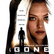 Игра на выживание (Gone)