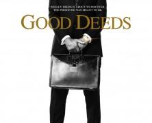 Хорошие поступки (Good Deeds, Tyler Perry's)