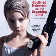 Готфрид Хельнвайн «Ребенок мечтает» (Gottfried Helnwein and The Dreaming Child)