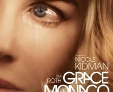Принцесса Монако (Grace of Monaco)