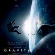 Гравитация (Gravity)
