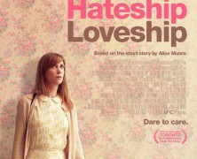 От ненависти до любви (Hateship Loveship)