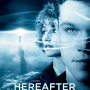 Грядущее (Hereafter)