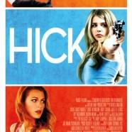 Провинциалка (Hick)