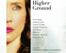 Небо и земля (Higher Ground)