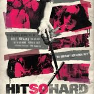 Школа жизни Патти Шемель (Hit So Hard)