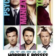 Несносные боссы (Horrible Bosses)