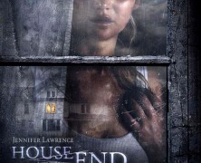 Дом в конце улицы (House at the End of the Street)