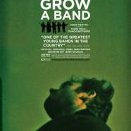 Как основать группу (How to Grow a Band)