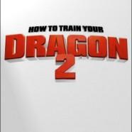 Как приручить дракона 2 (How to Train Your Dragon 2)