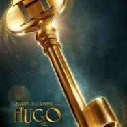 Хранитель времени (Hugo)