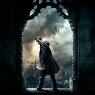 Я, Франкенштейн (I, Frankenstein)