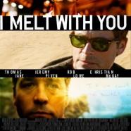 Я устал от тебя (I Melt with You)
