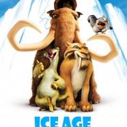 Ледниковый период 4: Континентальный дрейф (Ice Age Continental Drift)