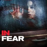 В страхе (In Fear)