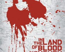 В краю крови и меда (In the Land of Blood & Honey)