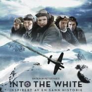 Снежная тюрьма (Into the White)
