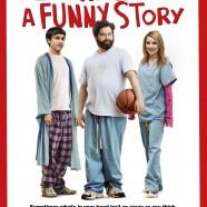 Это очень забавная история (It's Kind of a Funny Story)