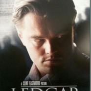 Дж. Эдгар (J. Edgar)