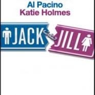 Такие разные близнецы (Jack and Jill)