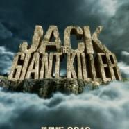 Джек— убийца великанов (Jack the Giant Killer)