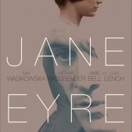 Джейн Эйр (Jane Eyre)