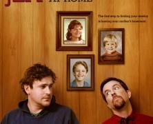 Джефф, живущий дома (Jeff, Who Lives at Home)