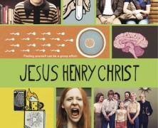 Иисус Генри Христос (Jesus Henry Christ)
