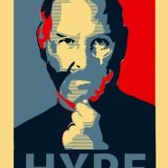 Джобс: Империя соблазна (Jobs)