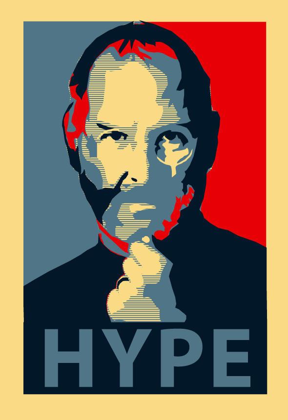 постер Джобс: Империя соблазна,Jobs