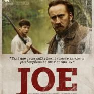Джо (Joe)