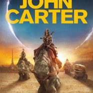 Джон Картер (John Carter)