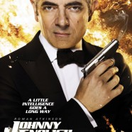 Агент Джонни Инглиш: Перезагрузка (Johnny English Reborn)