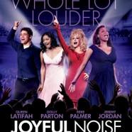Радостный шум (Joyful Noise)
