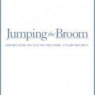 Прыгающая метла (Jumping the Broom)