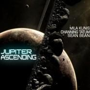 Восхождение Юпитер (Jupiter Ascending)