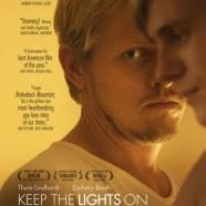Не выключай свет (Keep the Lights On)