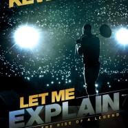 Кевин Харт: Дайте объяснить (Kevin Hart: Let Me Explain)
