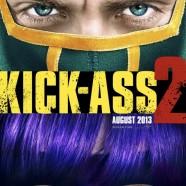 Пипец 2 (Kick-Ass 2)