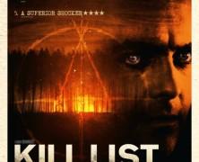 Список смертников (Kill List)