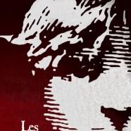 Отверженные (Les Miserables)