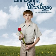 Жизнь в военные времена (Life During Wartime)