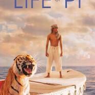 Жизнь Пи (Life of Pi)
