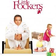 Маленькие Факеры (Little Fockers)
