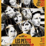 Маленькие секреты (Little White Lies/Les petits mouchoirs)